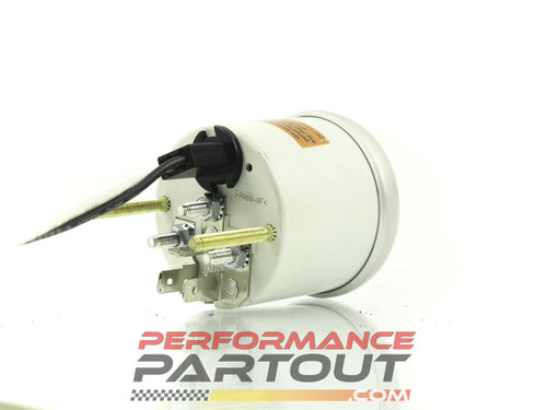 Autometer Water Temp 4337 Ultra-Lite