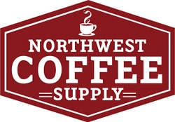 Northwest Coffee Supply Logo