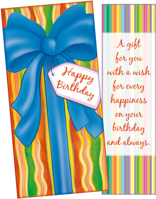 Wholesale Greeting Cards For Birthday General Greeting Cards Popular