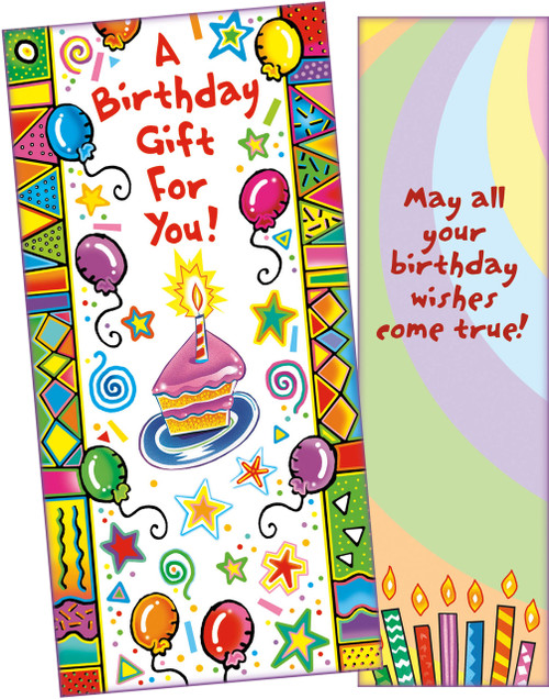 Wholesale Greeting Cards For Birthday General Popular