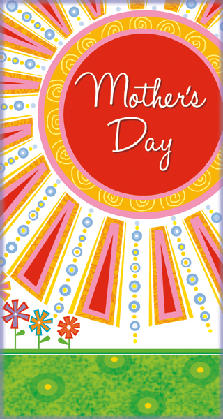 wholesale-greeting-cards-mother-s-day.jpg