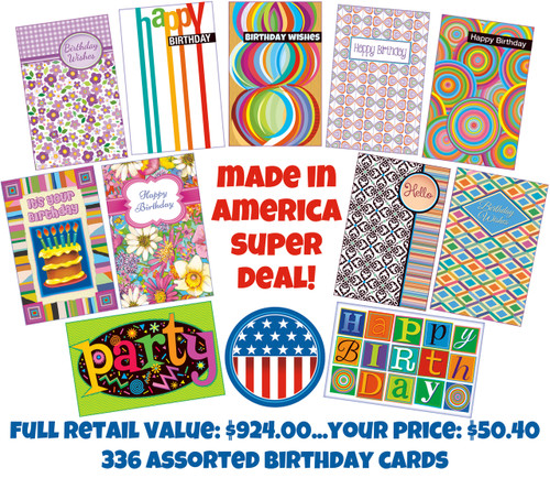 Discount Greeting Card Images