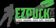 EZpuck.com Store