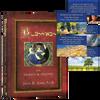 Shabbat Blessings Package