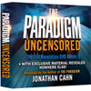 The Paradigm Uncensored - Part 2, 4-DVD set