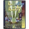 Revival in Russia: Riga DVD