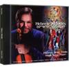 Hebrew Melodies CD