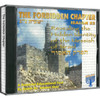 The Forbidden Chapter CD