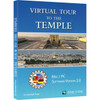 Virtual Tour of the Temple
