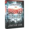 Harbinger Decoded DVD