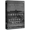 Trapped in Hitler's Hell DVD