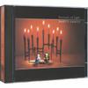 Festivals of Light CD