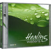Healing Waters, 2 disc set (CD and DVD)