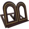 Torah Book Stand