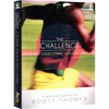 The Challenge: Overcoming Wipeout CD