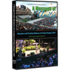Promise Keepers Highlights CD