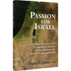 Passion for Israel