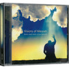 Visions of Messiah CD