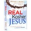 Real Kosher Jesus