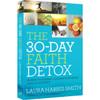 30 Day Faith Detox Book