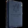 Personalized Jewish Voice Bible