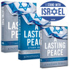 A Lasting Peace Book, Study Guide and DVD Package (2074)