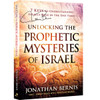 Unlocking the Prophetic Mysteries of Israel Signed (9272)