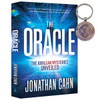 The Oracle Package