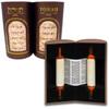 Deluxe Torah Scroll