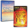 Rekindle the Altar Fire Package