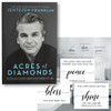 Acres of Diamonds Package