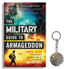 The Military Guide to Armageddon Package