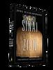 Sinai to Zion