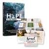 Scripture Cards Package