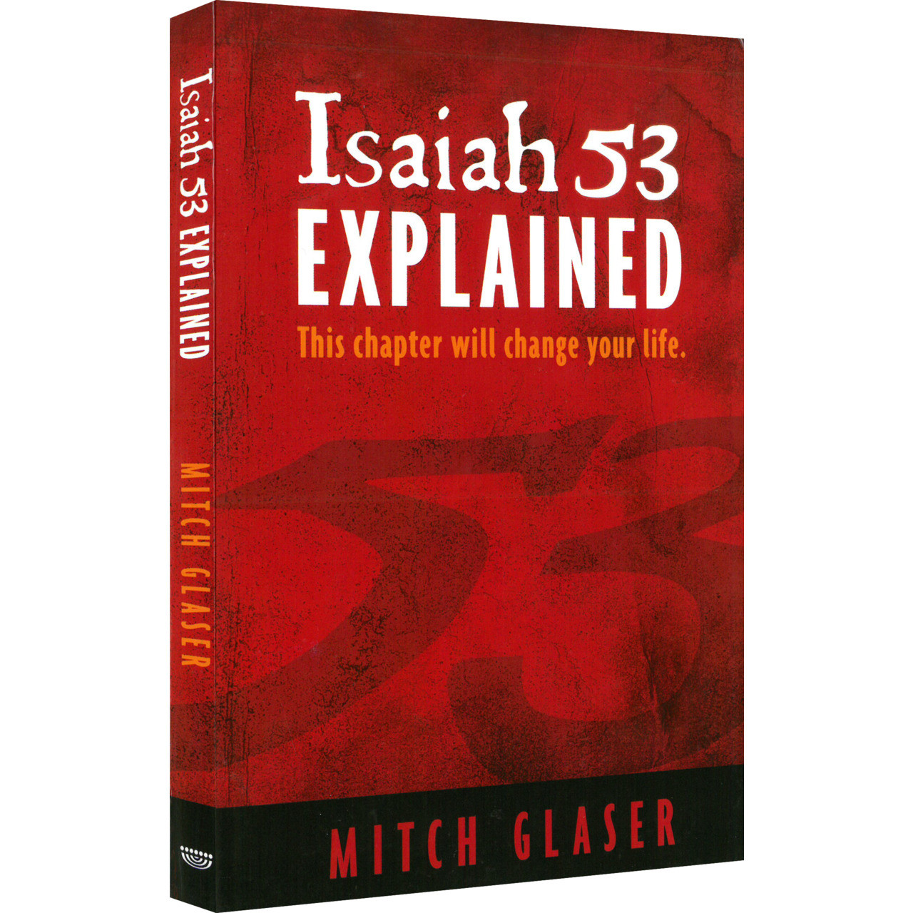 the book of isaiah explained