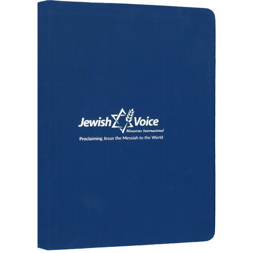 JVMI Journal
