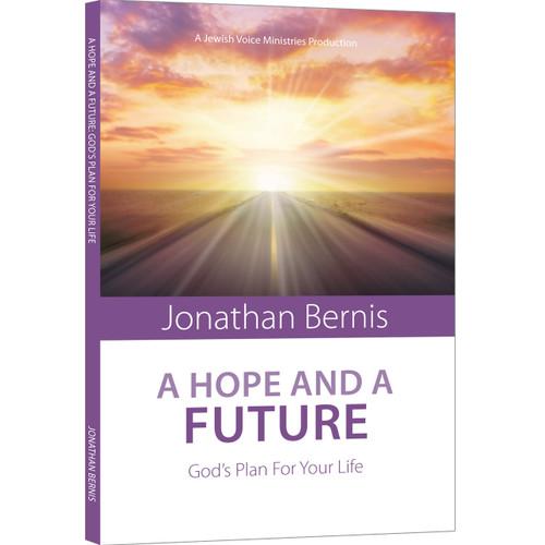 A Hope and A Future Mini Book