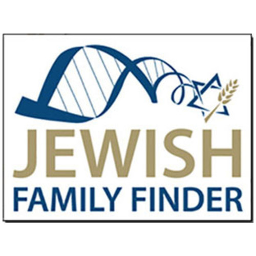 Family Finder DNA Kit