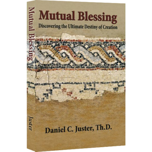 Mutual Blessing