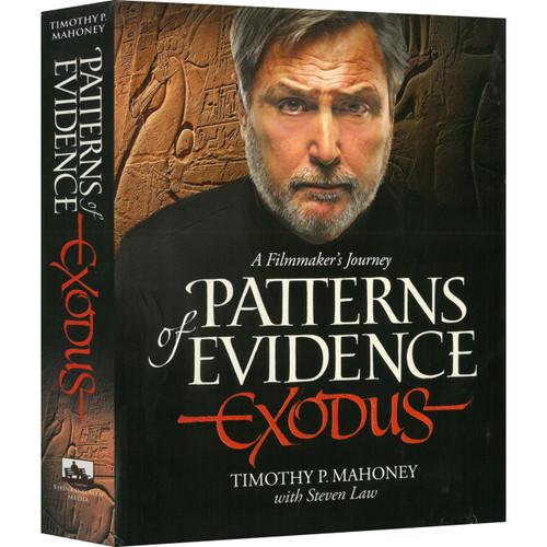 Patterns of Evidence: A Filmmaker's Journey