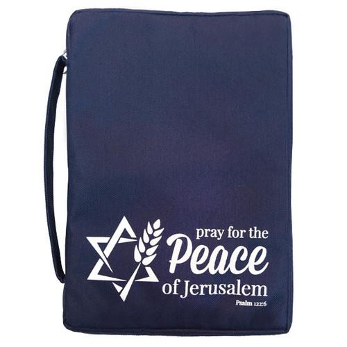 The Jewish Voice Bible - Jewish Voice