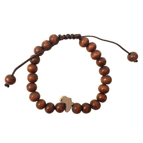 Africa Bracelet (3165)