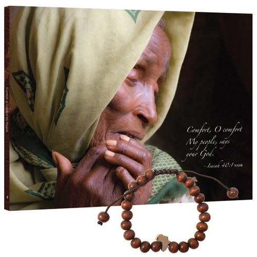 Africa Bracelet Package (2153)