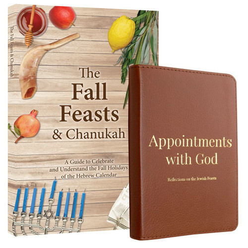 Fall Feasts Package