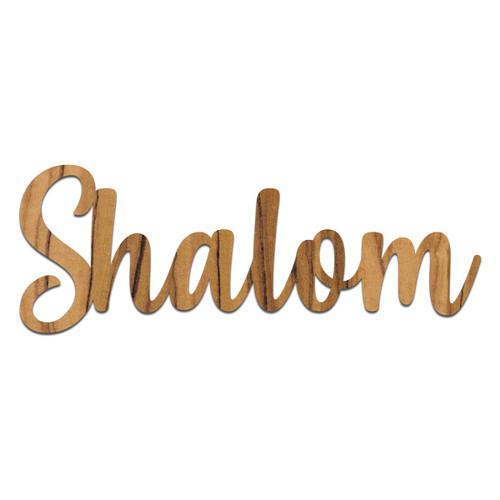 Shalom Art