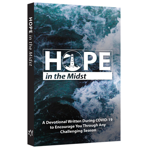 Hope in the Midst Devotional