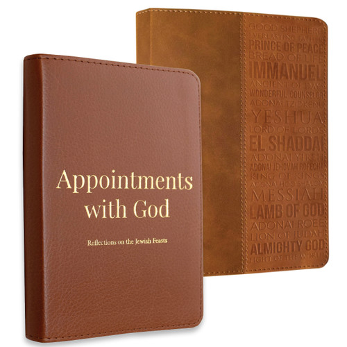 Appointments with God Devotional Package