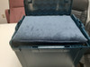 Bosch L-BOXX-4 with padded insert