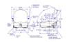 I3M Compact Suspension Seat Seats Inc