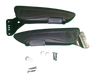 Knoedler dual arms (option)